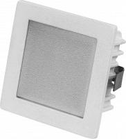 купить LED (5Wt) NDL-SP4-5W-840-WH-LED в Кишинёве