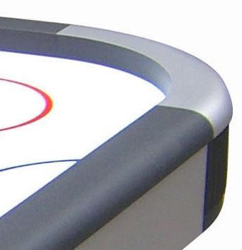 cumpără Masa Air hockey ZODIAC 182*91*79cm Garlando (3457) (dupa comanda) în Chișinău