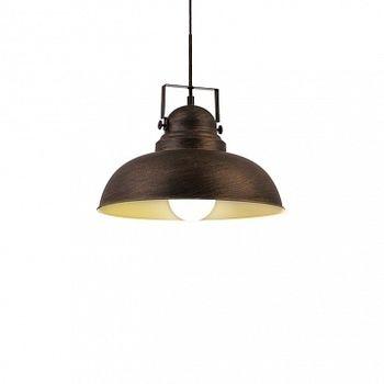 купить ARTE LAMP A5213SP-1BR в Кишинёве