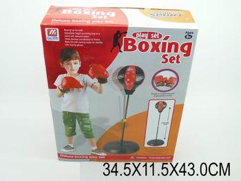 купить Боксёрский набор в Кишинёве