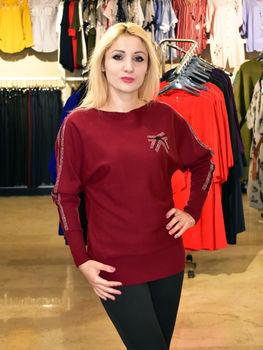 cumpără Pulover Băntuc în Chișinău