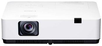 Проектор Canon LV-WX370