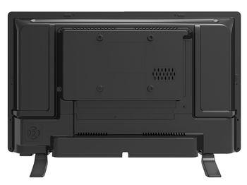 купить Toshiba 22S1650EV в Кишинёве