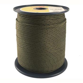 cumpără Cordelina Tendon Reep 3 mm, A030TH în Chișinău