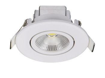 купить Светильник DOWNLIGHT COB 6970 в Кишинёве