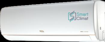 купить Кондиционер TCL TACO-07HA/E1/TAC-07HRA/E1 в Кишинёве