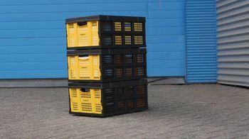 купить Ящик складной Stanley SXWTD-FT505 в Кишинёве