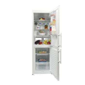 купить Холодильник с морозильником Electrolux  EN3601MOW в Кишинёве