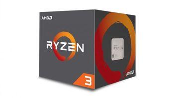 cumpără AMD Ryzen 3 1200, Socket AM4, 3.1-3.4GHz (4C/4T), 8MB L3, 14nm 65W, Box (with Wraith Stealth Cooler) în Chișinău