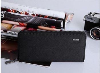 купить Унисекс кошелек, премиум качество в Кишинёве