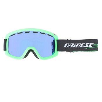 cumpără Masca schi Frequency Goggles, 4999865 în Chișinău