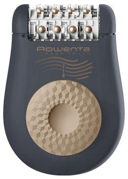 Epilator Rowenta EP1119F0