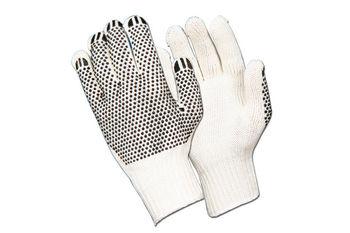 Перчатки Krom K301