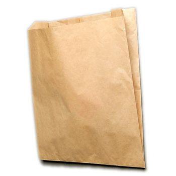 Бумажный Пакет 12*18,5