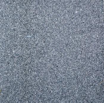 купить Гранит Кристалл белый 2см термически обработанный 2cм в Кишинёве
