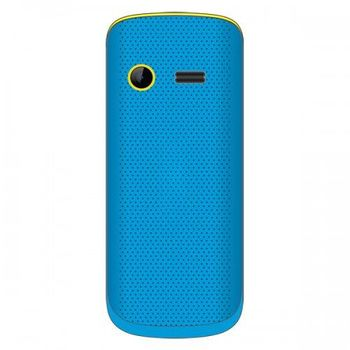 купить Vonino  Nono C, Blue Yellow в Кишинёве