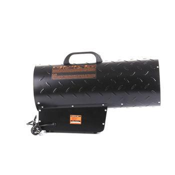 купить Тепловая газовая пушка Kamoto GH50R в Кишинёве