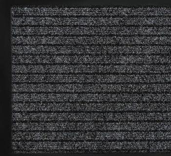 купить Входной коврик DURA MAT (40*60 cm) в Кишинёве