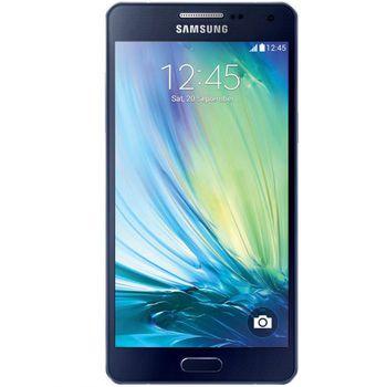 Samsung A500H Galaxy A5 Duos Black