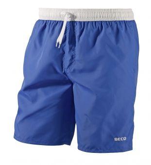 Плавки для мужчин 3XL Beco 4065 (2812)