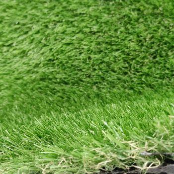 Ландшафтная трава Wanderlust Dragon, ширина рулона-4м.