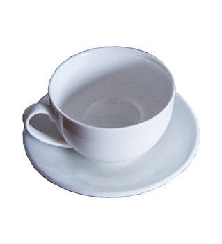 Набор чашка с блюдцем, Wilmax