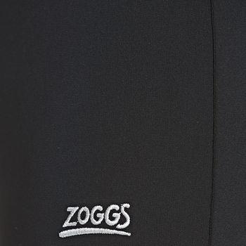 купить Zoggs Cottesloe Hip Racer в Кишинёве