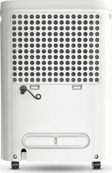 купить Осушитель воздуха Inventor EVA II PRO WiFi 16L в Кишинёве