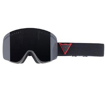 купить Маска лыж. Dainese Spectrum Goggles With Extra Lens, 4999864 в Кишинёве