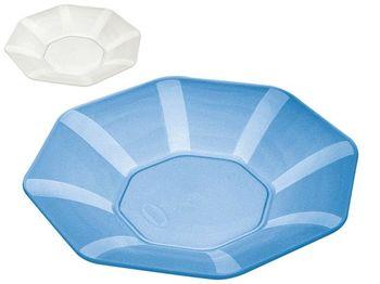 Тарелка пластик Tontarelli 21cm