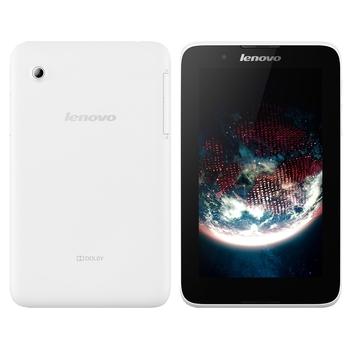 Lenovo A8-50 A5500 White