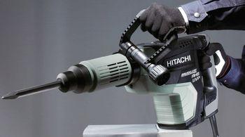 купить Hitachi H60ME-NSZ в Кишинёве