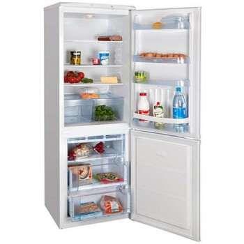 XолодильникZANETTI SB 155