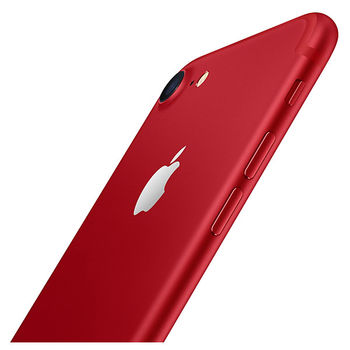 cumpără Apple iPhone 7 Plus 128GB Red în Chișinău