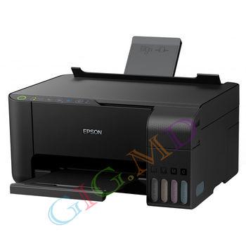 MFD Epson L3150