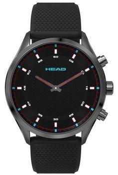 Смарт-часы Head Advantage (HE-002-04)