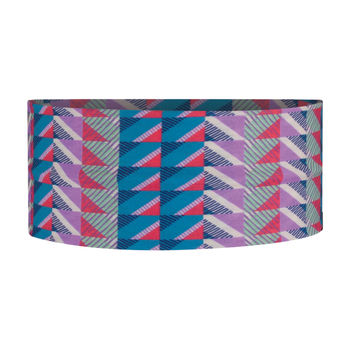 купить Headband WDX Art Deco, 15063 в Кишинёве