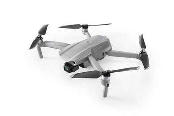 купить DJI Mavic Air 2 Fly More Combo (EU) - Portable Drone в Кишинёве
