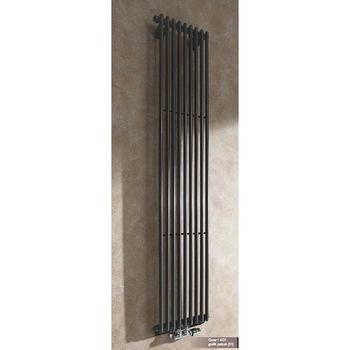 Дизайнерский радиатор GORGIEL CEZAR AD1 180/55