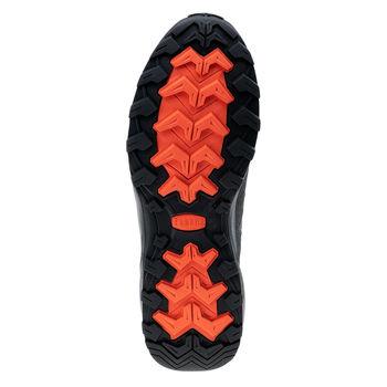 купить Ботинки EUBEREN MID WP в Кишинёве