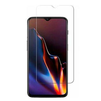 купить Защитное стекло 0,33mm Huawei P Smart 2019 в Кишинёве