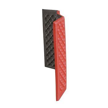 купить Сидушка турист. AceCamp Portable Pad 400x300x10 mm, 3940 в Кишинёве