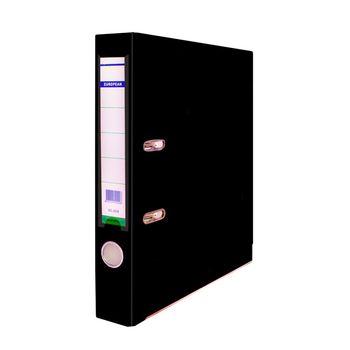 Папка архивная А5 7.5 см банк