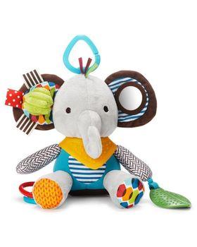 купить Развивающая игрушка-подвеска Skip Hop Слоник в Кишинёве