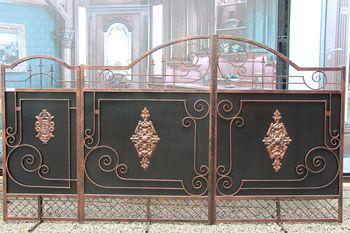 купить Ворота № 11 в Кишинёве
