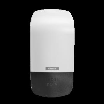 INCLUSIVE WHITE Диспенсер для жидкого мыла 500 мл