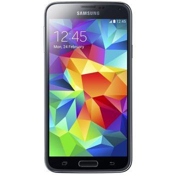Samsung G900FD Galaxy S5 Duos 32GB Black