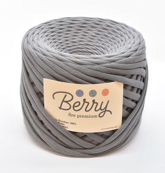 Berry, fire premium / Plumburiu