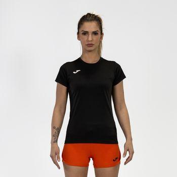 Футболка Joma - Combi Woman XL