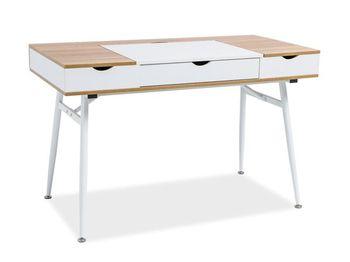 купить Письменный стол B-151 в Кишинёве